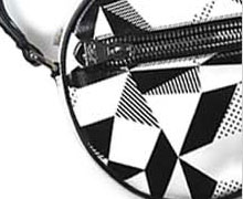 Dolce Vita Collection Handbag Sample Sale