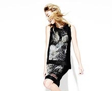 Early Access: Elizabeth and James Online Sample Sale @ Gilt