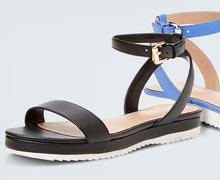 Elorie Shoes Online Sample Sale @ Gilt