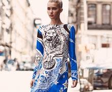 Retro Style Feat. Emilio Pucci Apparel Online Sample Sale @ Gilt