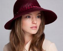 Eugenia Kim Winter 2014 Sample Sale