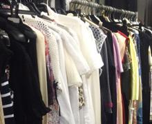 Blumarine, Prada, Valentino, & More Sample Sale