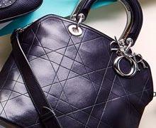 All Black, All Luxe: FENDI, Gianvito Rossi, & More Online Sample Sale @ Ruelala.com