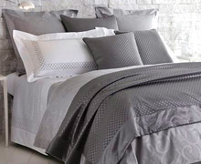 FRETTE Sample Sale