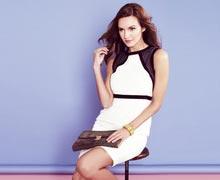 Workwear Picks With a Fashion-Forward Twist Online Sample Sale @ Gilt
