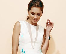 Early Access: Finders Keepers Online Sample Sale @ Gilt