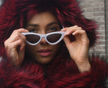 Fred Gelb Furs Wholesale Fur Clearance Sale