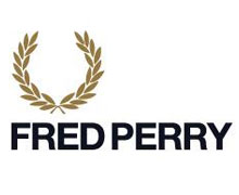 Fred Perry Surplus Sample Sale
