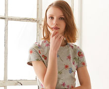 French Connection Online Sample Sale @ Gilt
