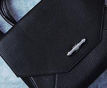 Givenchy Online Sample Sale @ Ruelala.com
