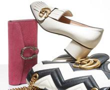 Gucci Accessories Online Sample Sale @ Gilt