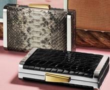 Hayward Handbags Sample Sale