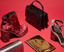 Holiday Outfit-Makers Online Sample Sale @ Gilt