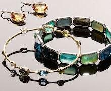 IPPOLITA Fine Jewelry Online Sample Sale @ Gilt