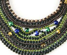 Iosselliani Jewelry Sample Sale