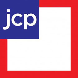 Why J.C. Penney May Become Your Favorite Place to Shop
