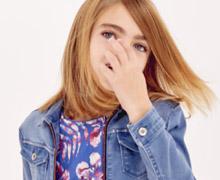 European Childrenswear Sample Sale
