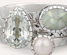 Janice Girardi Online Sample Sale @ Ruelala.com