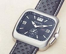 Jewelry & Watch Picks: Back by Popular Demand Online Sample Sale @ Ruelala.com