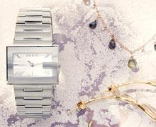 Our Jewelry & Watch Buyers' Top Picks Online Sample Sale @ Ruelala.com