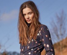 Joules Sample Sale