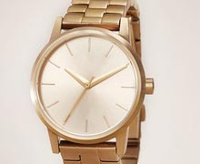 Early Access: Statement Watches Feat. Just Cavalli Online Sample Sale @ Gilt