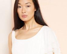 Kimora Lee Simmons VIP Summer Sample Sale