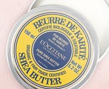 L''OCCITANE Fragrance & Skincare Online Sample Sale @ Ruelala.com