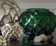 Lalique Showroom and Sample Sale