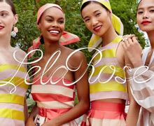 Lela Rose Spring 2019 Sample Sale