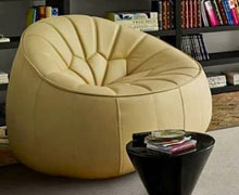 Ligne Roset Sample Sale