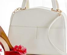 Longchamp & More: Spring Luxury Sneak Peek Online Sample Sale @ Ruelala.com