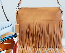 Luxe Summer Accessories Online Sample Sale @ Gilt