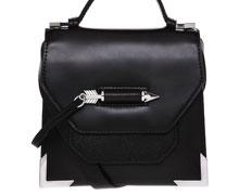 Mackage Handbags Sample Sale