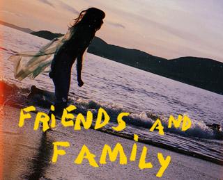 Maje Friends & Family Sale