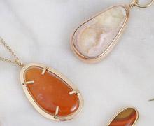 Melissa Joy Manning Brooklyn Sample Sale