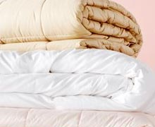Sleep Solutions: Memory Foam Toppers to Pillows Online Sample Sale @ Ruelala.com