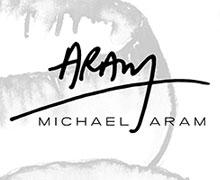 Michael Aram Sample Sale