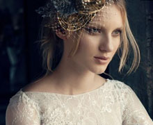 Michelle Roth Bridal Blowout Sample Sale