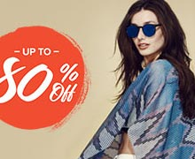 Missoni Apparel & Shoes Online Sample Sale @ Gilt