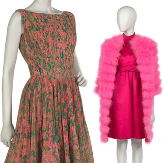 Mod New York: Fashion Takes a Trip at the Museum of the City of New York