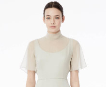Morgane Le Fay Spring/Summer 2019 Sample Sale
