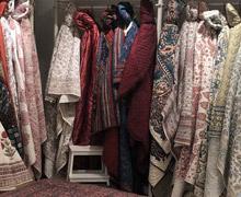 Mridul Bedding & Furniture Sample Sale