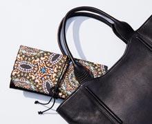 Must-Have Designer Handbags Online Sample Sale @ Gilt
