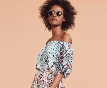 Must-Have Dresses Online Sample Sale @ Gilt