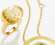 Nanis Fine Jewelry Online Sample Sale @ Gi