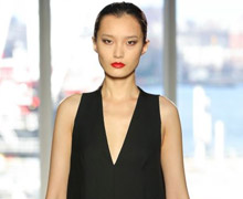 Narciso Rodriguez Sample Sale