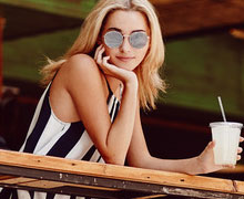 Nautical-Inspired Style Online Sample Sale @ Gilt