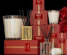 Nest Fragrances Sample Sale