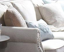 The Neutral Living Room: Furniture & Decor Online Sample Sale @ Ruelala.com